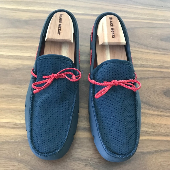 new authentic outlet on sale details for Swims Water Shoe Loafers